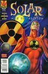 Solar Man of the Atom Vol 1 60