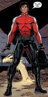 Superstar Bloodshot-and-HARD-Corps-v1-17 003