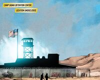 Camp Sigma Detention Center XO-Manowar-v3-22 001