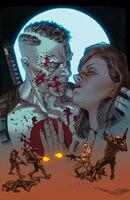Bloodshot Vol 3 25 Textless