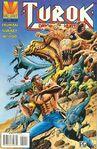 Turok Dinosaur Hunter Vol 1 32
