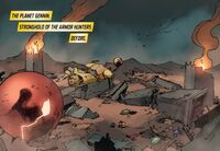 Gennin XO-Manowar-v3-37 001
