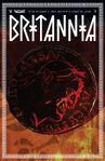 Britannia Vol 1 3