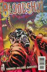 Bloodshot Vol 2 6