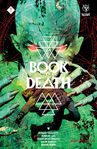 Book of Death Vol 1 3