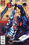 Bloodshot Vol 1 35