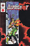 Bloodshot Vol 1 20