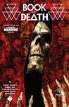 Book of Death Vol 1 4