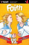Faith Vol 2 4