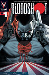 Bloodshot Vol 3 1