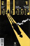 Dead Drop Vol 1 4