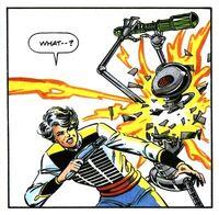 General Mimsy Magnus-Robot-Fighter-v1-3 002