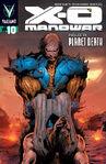 X-O Manowar v3-10