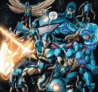 Armor Virus XO-Manowar-v3-37 001