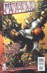 Magnus Robot Fighter Vol 2 12