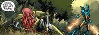 Mopp XO-Manowar-v3-27 001