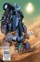 Armor Hunters XO-Manowar-v3-25 001