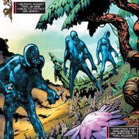 Torment XO-Manowar-v3-11 001
