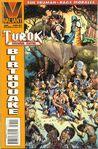 Turok Dinosaur Hunter Vol 1 25