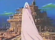 Valia NES Promo