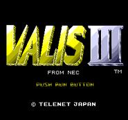387250-valis-iii-turbografx-cd-screenshot-title-screens