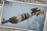 GSR-A-7-F (Valkyria Chronicles 3)