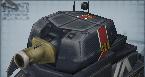 S-Howitzer T3