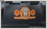 Good Smile - Tank Seal