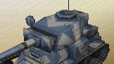 A-Arm Mortar 1