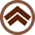 Shocktrooper-insignia