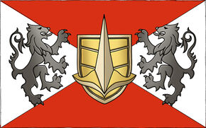 Gallian Revolutionary Army