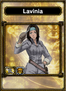 S&D Lavinia