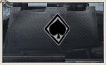 Spade - Tank Seal