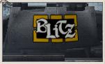 BLiTZ - Tank Seal
