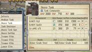 Dromedarius A3 pg