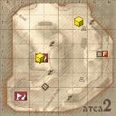 Retrieving Secrets Area 2