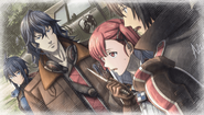 VC3 Chapter 1 The Second Lieutenant Becomes a Nameless Story2