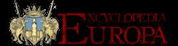 Valkyria Wiki