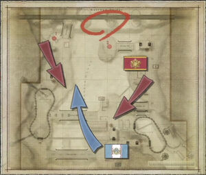 Chapter 10 p2 map
