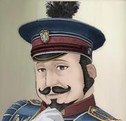 VC Georg1