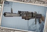 T-MAG-7-F (Valkyria Chronicles 3)