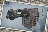 Cyclone-A-1-3 (Valkyria Chronicles 3)
