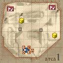 Retrieving Secrets Area 1