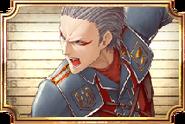 VC-Duels Baldren Boss2