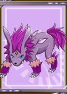 Beast Dark H