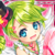 Angel of Love icon