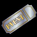 Event Box Summon Ticket