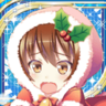 Dogsled Girl H icon