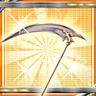 Joker's Sickle icon