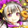 Glutton 1 icon